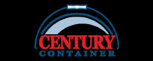 centurycontainer