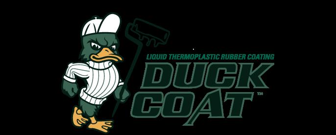 duckcoat3