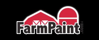 farmpaint
