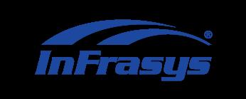 infrasys