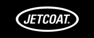 jetcoat