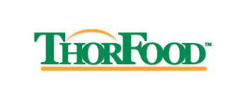thorfood