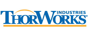 ThorWorks Industries