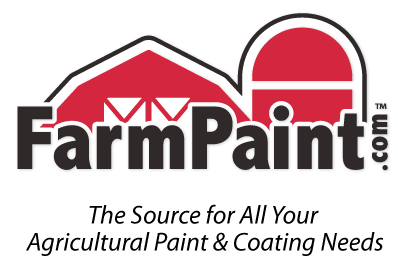 FarmPaint The Source for All Your Agricultural Paint and Coating Needs