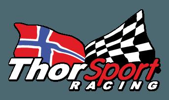 ThorSport Racing