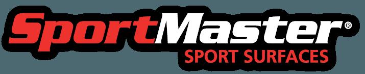 SportMaster Sport Surfaces