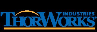 ThorWorks Industries