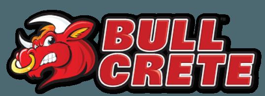 BullCrete