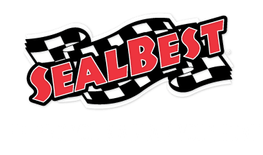 SealBest Helping you Maintain your Home